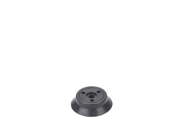 SH Vacuum Suction Cup