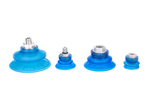 SBF Vacuum Suction Cup